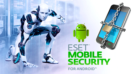 Eset_Mobile_Security_2014.jpg