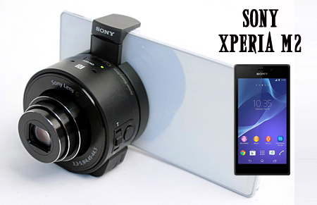 Sony_XperiM2_android_movistar_peru_.jpg