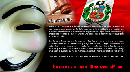anonymous-justicia.jpg