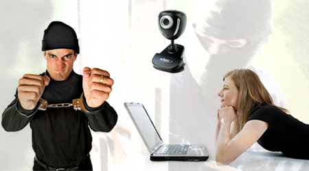 webcam-vigilancia.jpg