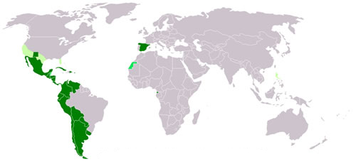 Map-Hispanophone_World.jpg