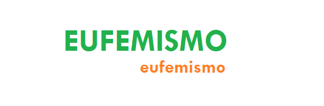 eufemismo.png