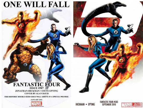 0-fantastic-four-three.jpg