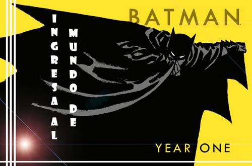 00-BATMAN-YEAR-UNITO.jpg