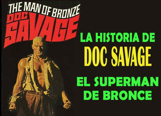 00-doc-savage.jpg
