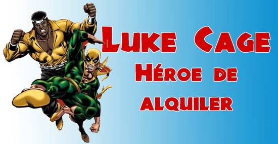 00-luke-cage-powerman.jpg