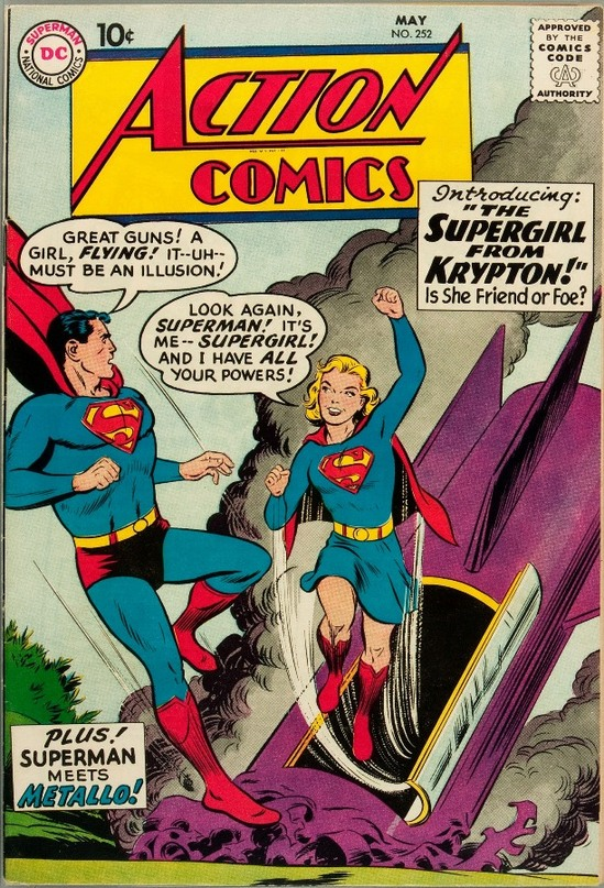 001-action252-supergirl.jpg