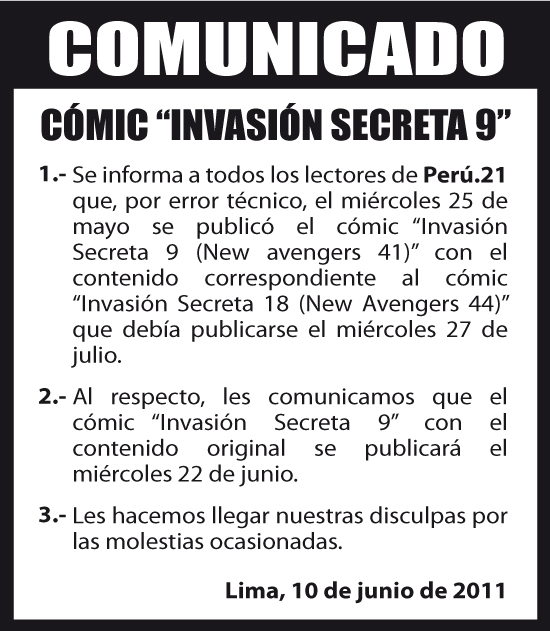 2x1 comunicado invasion.jpg