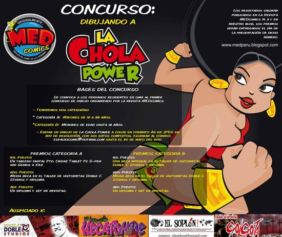 CONCURSO_CHOLA_power.jpg