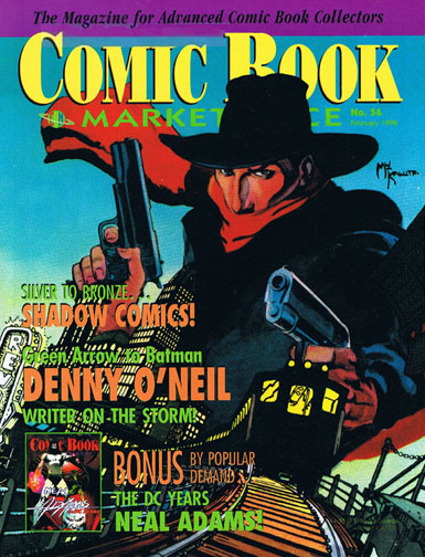 Comic_Book_Marketplace_56-oneil shadow.jpg