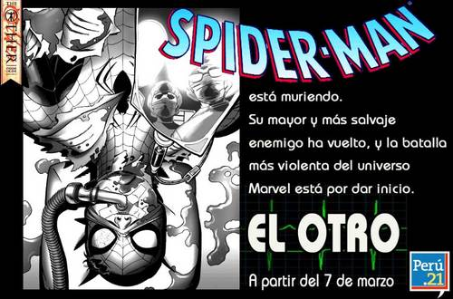 INTRO-spiderman-the-other.jpg
