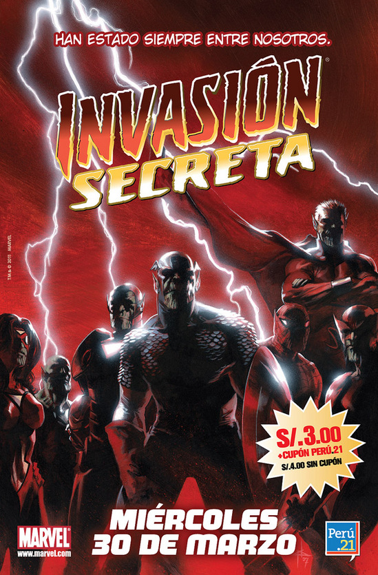 INVASION SECRETa1.jpg