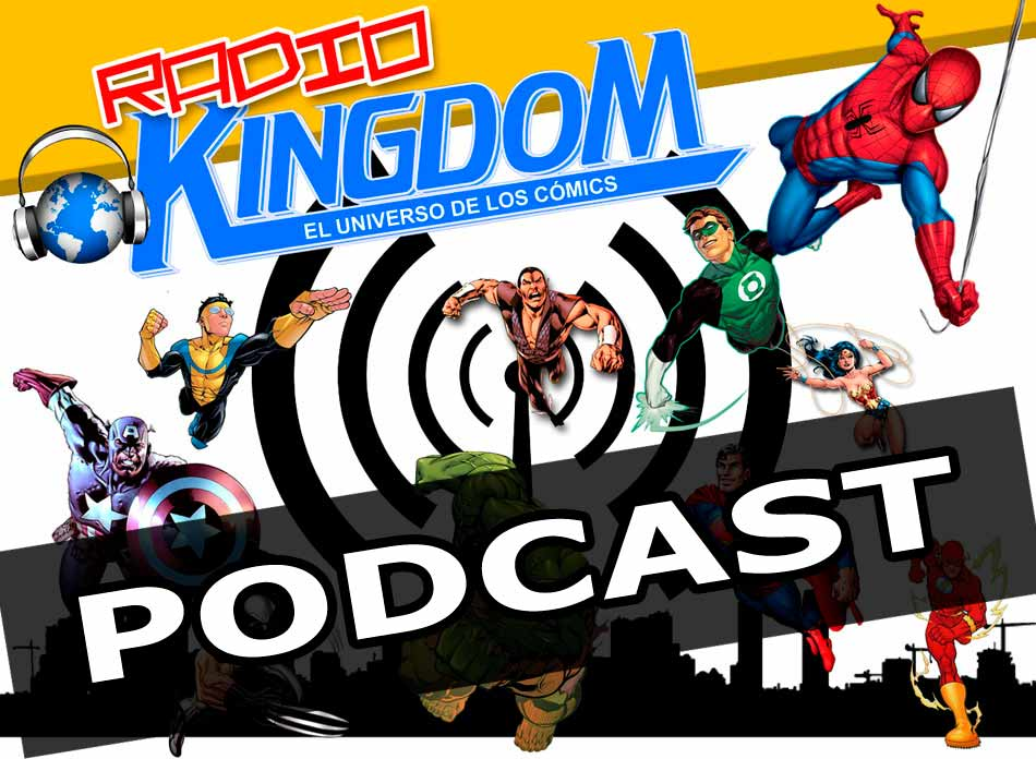 KINGDOM-PODCAST.jpg