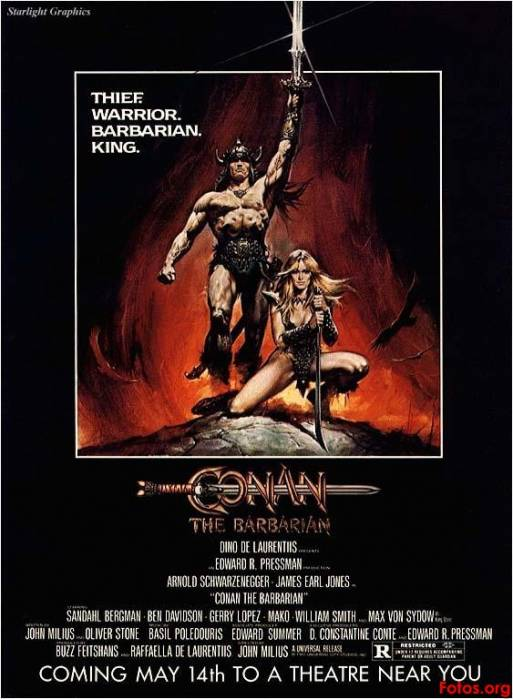 Movie-Poster-Conan-The-Barbarian.jpg