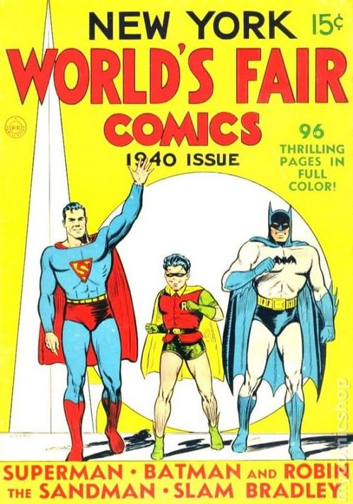 New York World's Fair Comics 1940.jpg