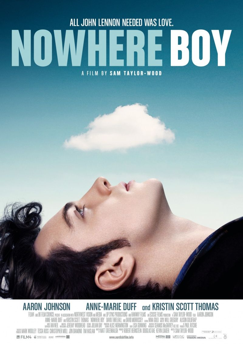 Nowhere-Boy-2.jpg