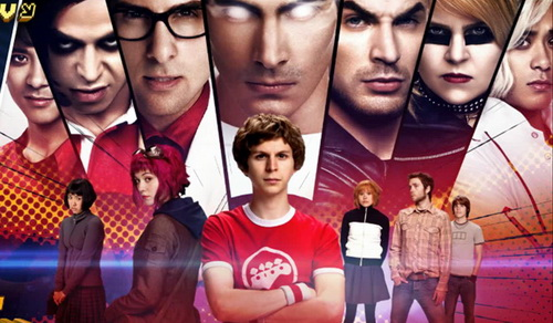 SCOTT-PILGRIM-vs-THE-WORLD.jpg