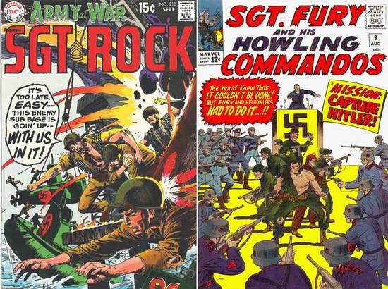 SGT-ROCK-FURY-COMICS.jpg