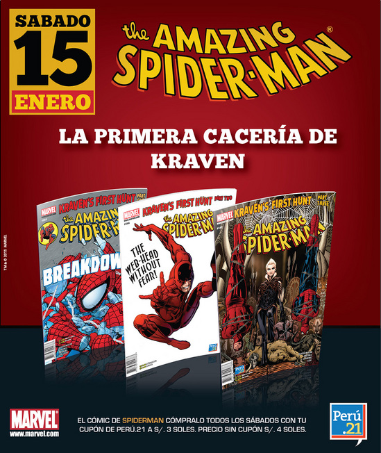 SPIDERMAN 2011kraven.jpg