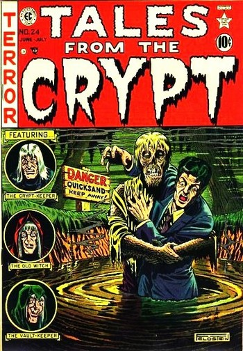 Tales_from_the_Crypt_24.jpg