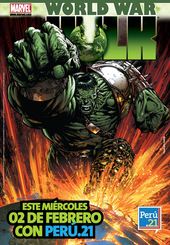 WORLD WAR HULK .jpg