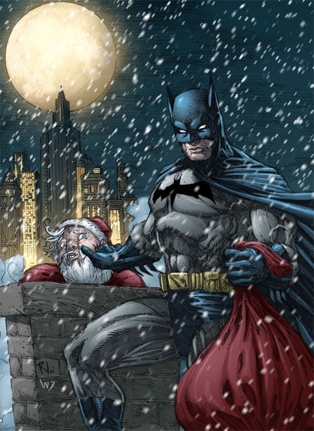 Z-kingdom-batman_christmas13.jpg