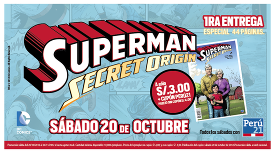 ad superman 1 newspaper.png