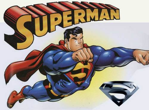 0-superman-logo.jpg