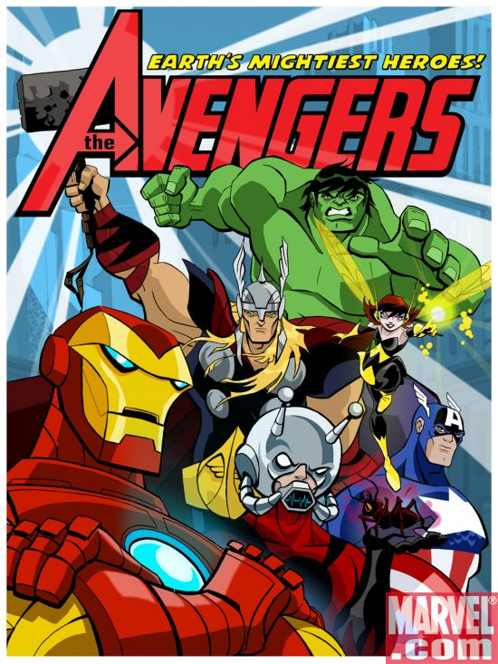 avengers-cartoon2011.jpg