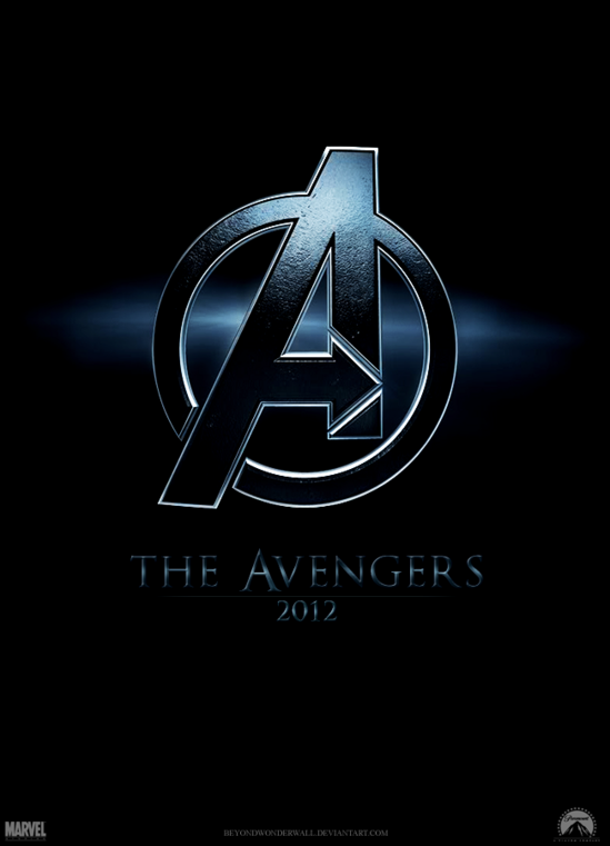 avengers-poster-2012.png