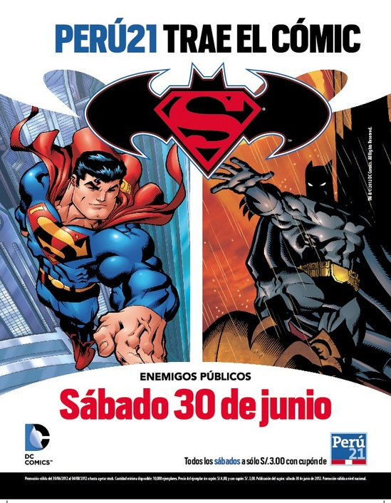 aviso batman-superman.jpg