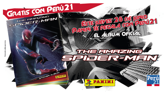 aviso final album-spiderman.png