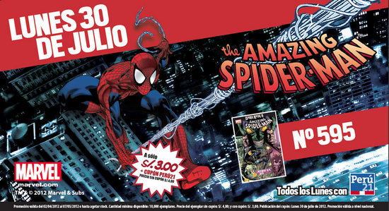 aviso-spiderman-American-so.jpg