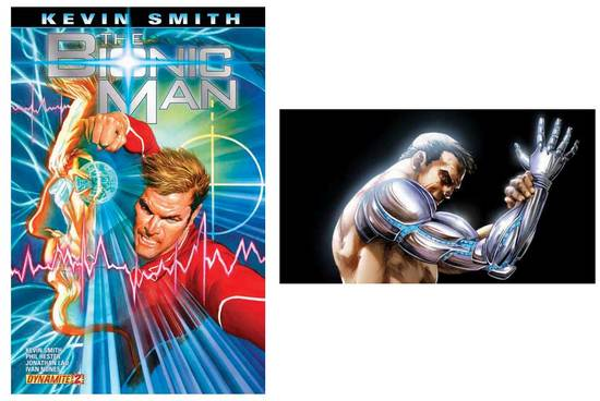 bionic-man-kevin-smith-001.jpg