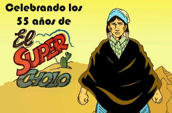 blog-supercholo-intro.jpg