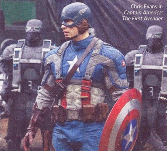 captain-chris-evans.jpg