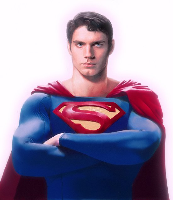 cavill-superman.jpg