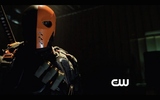 deathstroke-arrow-trailer.jpg