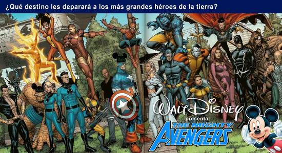 disney-marvel01.jpg