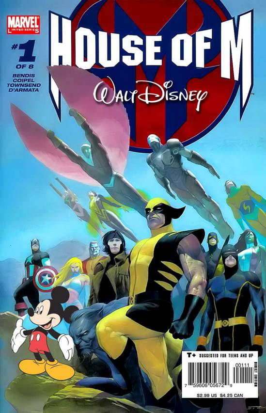disney-marvel06.jpg