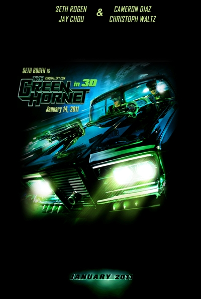 green_hornet-movie.jpg