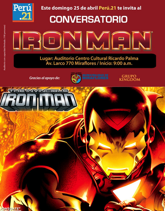 iron-man-coversatorio.jpg