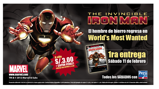 kingdom comics-aviso Ironman.png