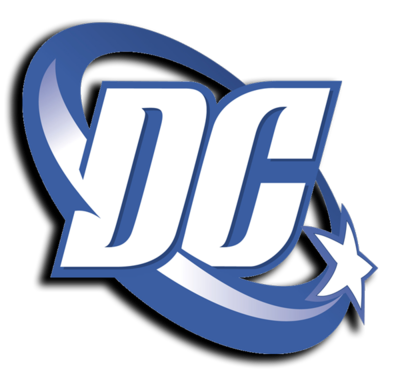kingdom-DC_Comics_logo.png