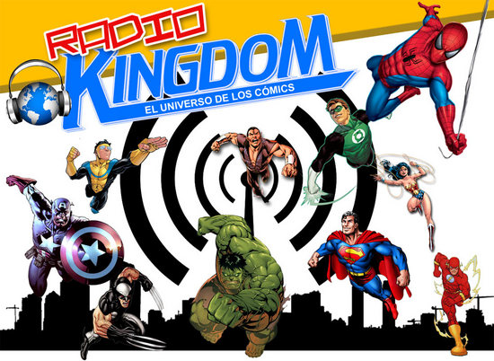 logo-radio-kingdom-comics.jpg