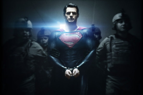 man-steel-movie.jpg