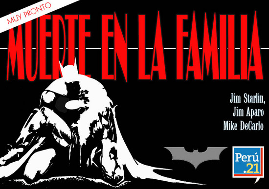 portada-death-in-the-family-peru21.jpg