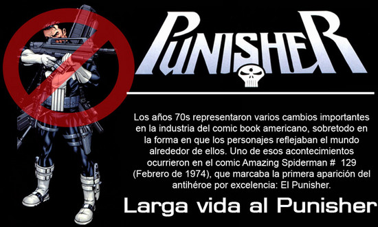 punisher-death-00.jpg