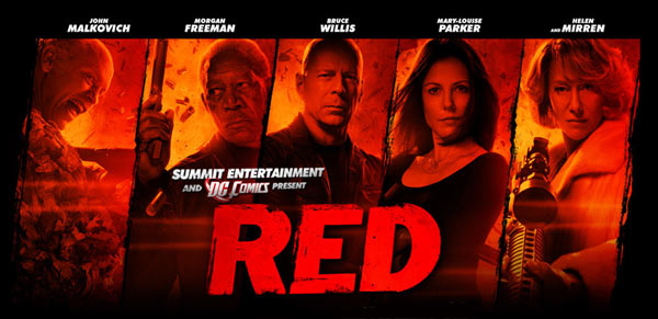 red-movie-title2.jpg