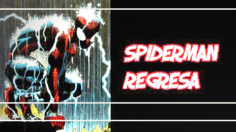 spider-regresa.jpg